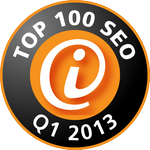 Top100 SEO Berlin 2013